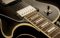 Fort Myers Guitar Repair