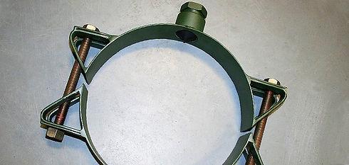 pin-holeleakclamp-1-h380.jpg