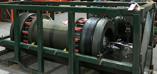 hydrostaticweldtester2-h380.jpg