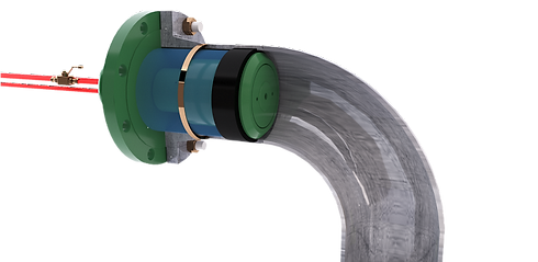 flanged-weld-test-tool-h380.png