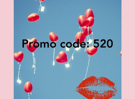 Get $5.20 off with minimum purchase $30