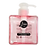 Thumbnail: Rose Water Makeup Remover - 250ml