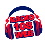 radio108.png