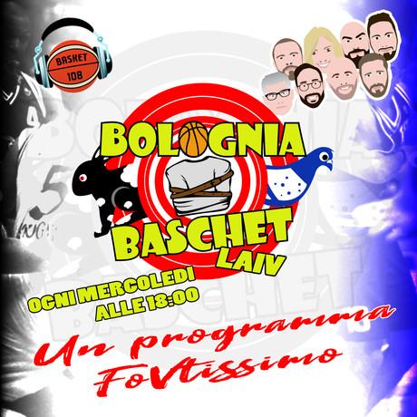 Bolognia Baschet.jpg
