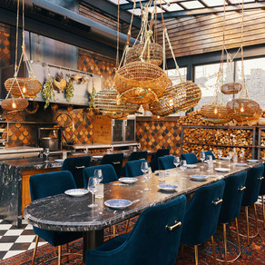 Journey To The Atlantic Coast Of Galicia And Portugal At West Town's Porto