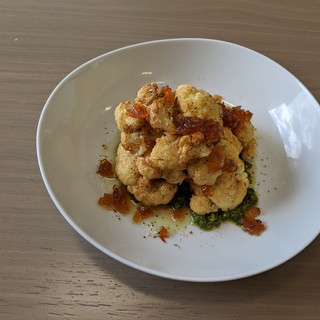 Fried Cauliflower 2.jpg