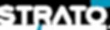 Strato 550 - Logo_white-blue.png