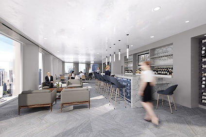 Rendering___Strato_550_Bar_and_Restauran
