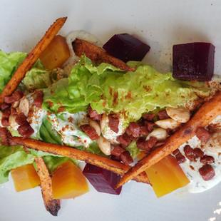 wedge salad (1).jpg