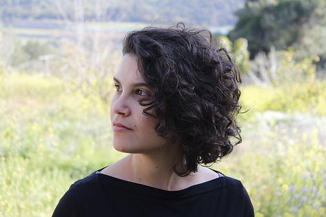 Naama Tamir Kaplan