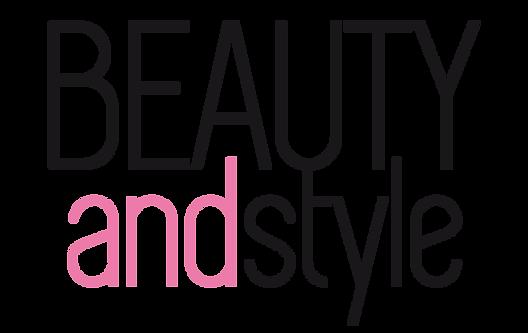 BeautyStyle_logo_zonder_achtergrond (002