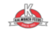 Kalmbach Feeds Logo-01.png