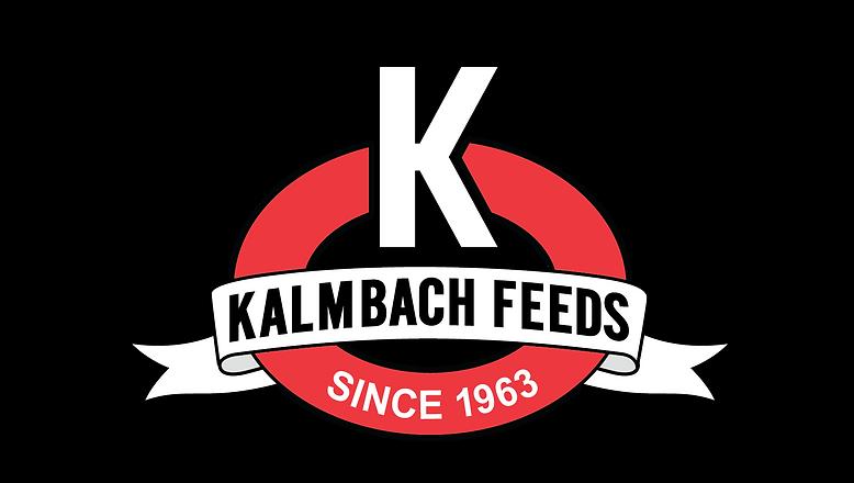 Kalmbach Feeds Logo-01.png