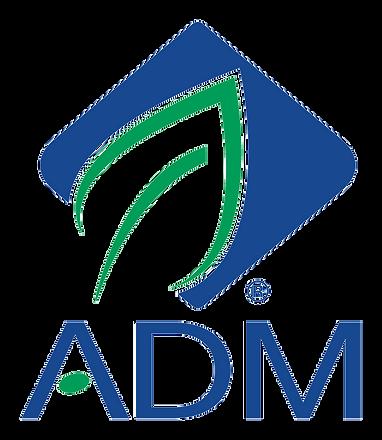 adm-logo.png