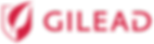 2000px-Gilead-logo.svg.png