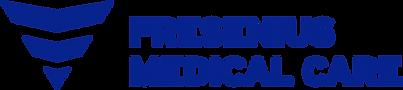 2000px-Fresenius_Medical_Care_20xx_logo.