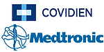 medtronic-covidien.png