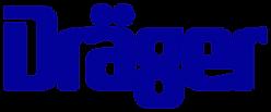 2000px-Dräger_Logo.svg.png