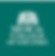 Bildschirmfoto 2020-01-17 um 09.39.27.pn