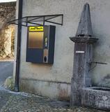NX 10 mit MapDrive für die Ermitage