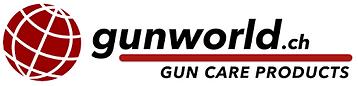 Gunworld.png