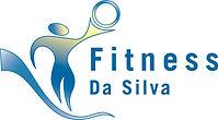 L Fitness Da Silva rgb.jpg