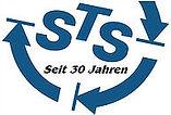 sts-logo.jpg