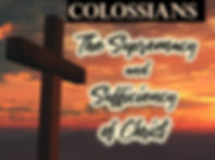 Colossians Sermon Series.jpg