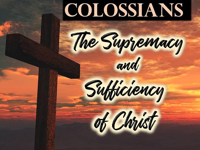 Colossians Sermon Series.jpg