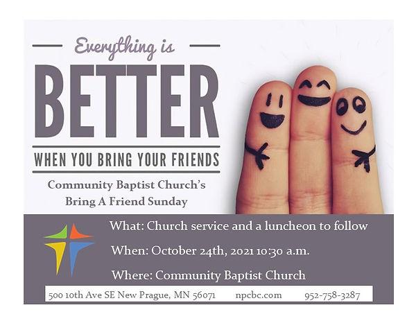 Bring a Friend Flyer 2021 (1).jpg
