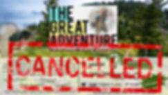 Bible Camp 2020 cancelled.jpg