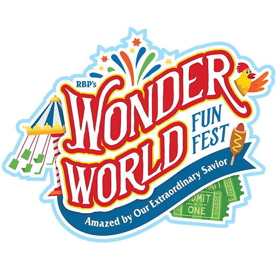 WonderWorld pic.png