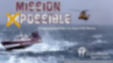 Mission Possible series pic_edited.jpg