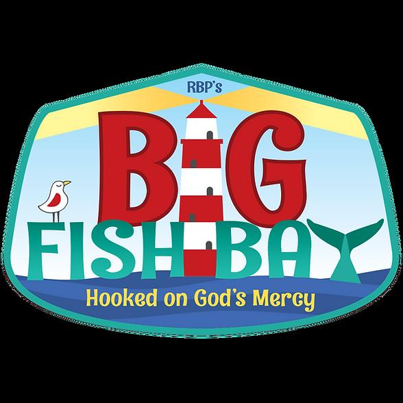 Big Fish Bay 2020.png