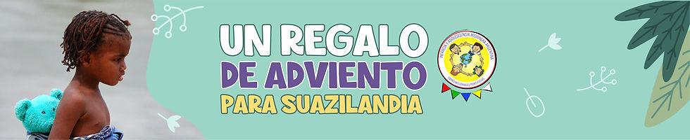 Banner Página CAMPAÑA.jpg