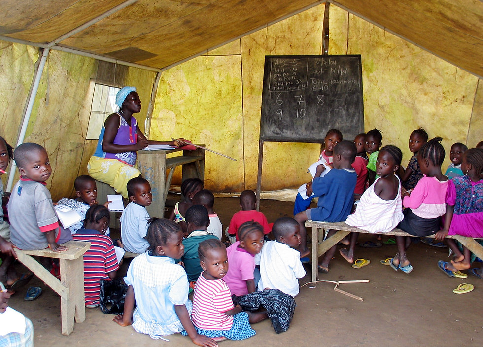 Liberia- Foto Heinz Helf.jpg