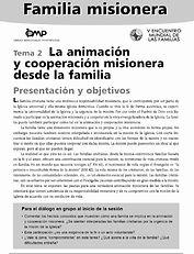 La_animación_y_cooperación_misionera_d