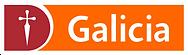 Logo-Banco-Galicia.png