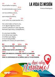 La_vida_es_misión_-_Acordes.png