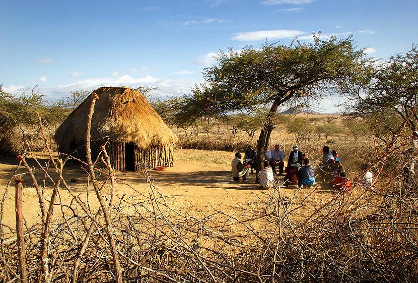Encuentro_bíblico,_Mozambique_-_foto_He