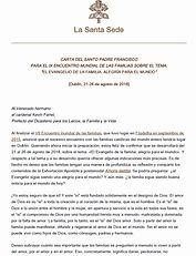 Carta papa francesco.jpg
