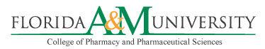 FAMU sponsor logo.jpg