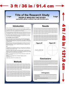 size poster.jpg