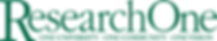 ResearchOne Logo Green Clr Bkgrnd.png