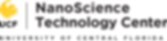 UCF sponsor logo.png