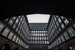 Hamburg (7).jpg