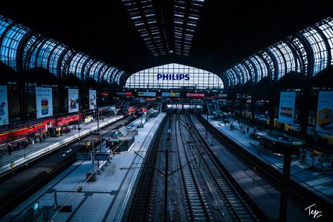Hamburg (6).jpg