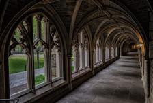 stock-photo-hogwarts-hallway-217144217.j