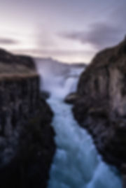 stock-photo-gullfoss-259457797.jpg
