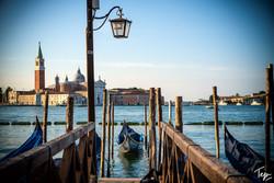 Essence of Venice